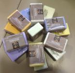 LOT DECOUVERTE AUX PARFUMS DE PROVENCE 6+2 OFFERTS