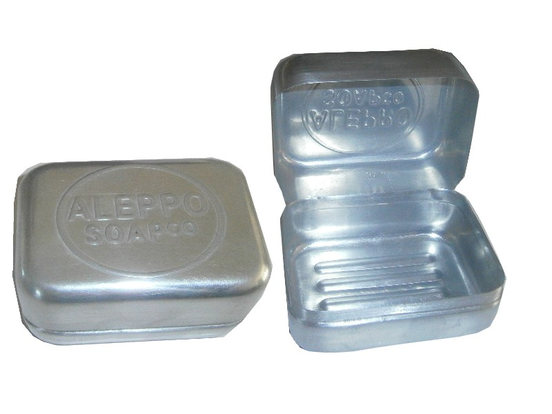 Boutique porte savon et boites savons design for Boite porte savon