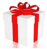 Cadeau Gratuit